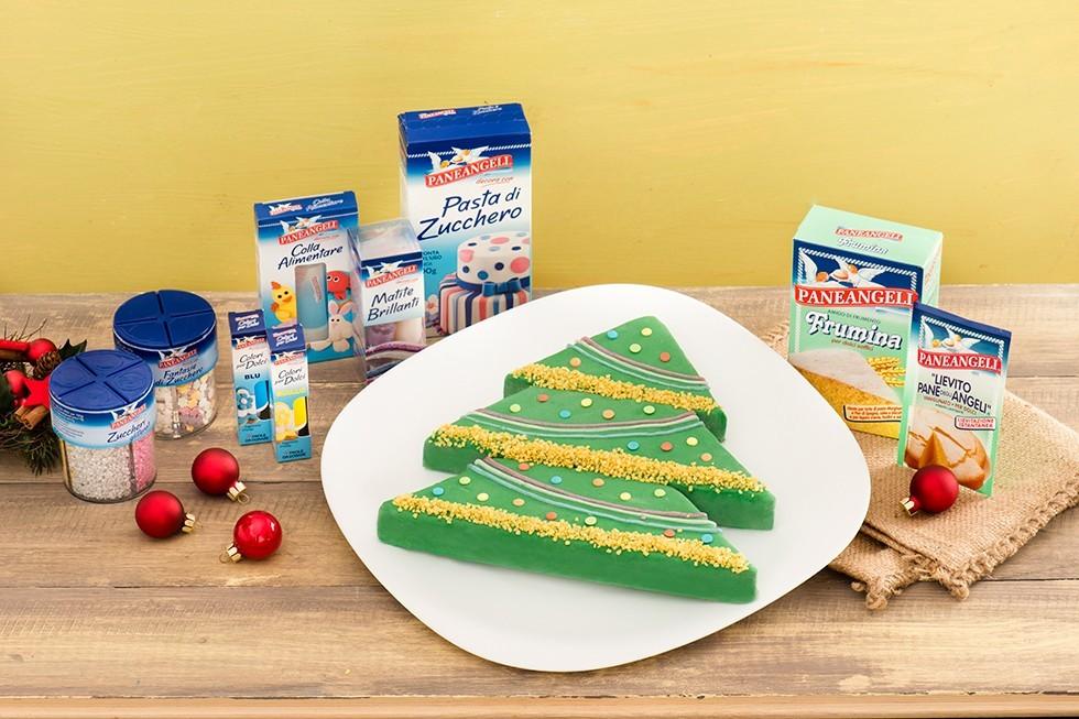 #Decoraconstile: 9 idee per decorare la tua torta - Foto 4