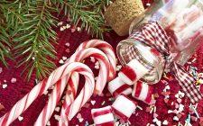 5 ricette di Natale per delizie da regalare