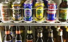 È giusto preferire la birra in lattina?