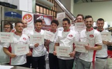 Cooking for art Milano: le finali