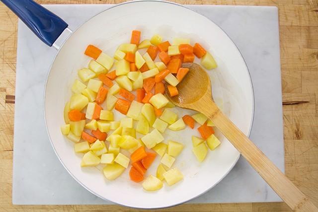 cianfotta di verdure (2)