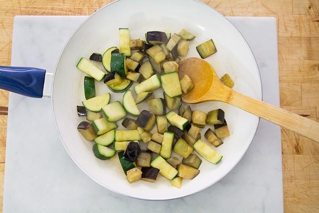 cianfotta di verdure (3)