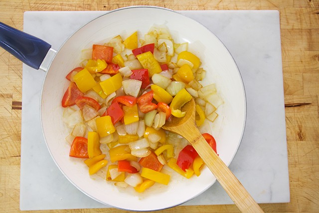cianfotta di verdure (4)