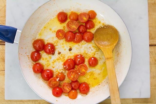 cianfotta di verdure (5)