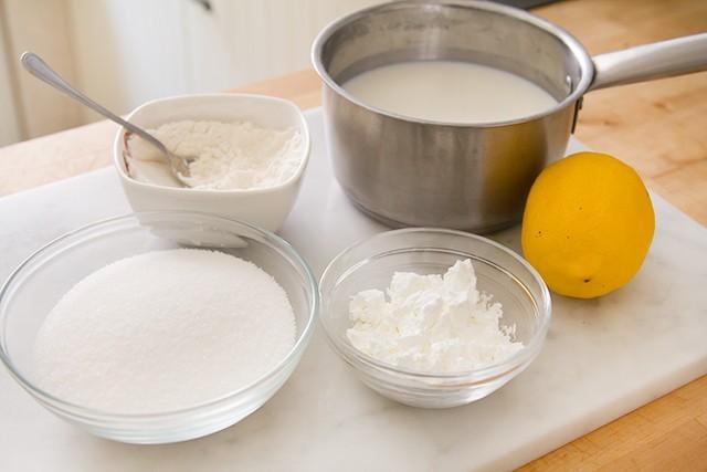 crema pasticcera senza uova (1)