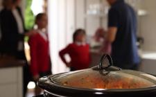 Cucinare a bassa temperatura: 5 consigli