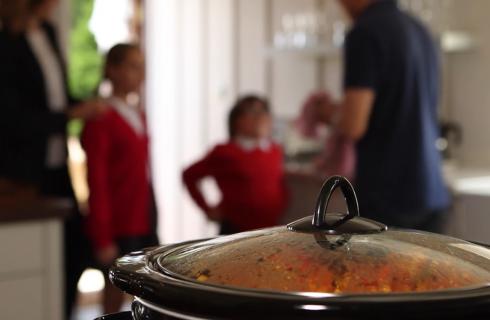 5 consigli per cucinare a bassa temperatura
