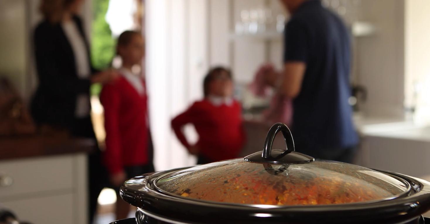 5 consigli per cucinare a bassa temperatura agrodolce - Consigli per cucinare ...