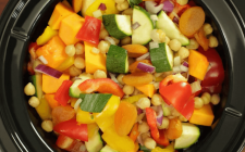 11 ricette ideali per la Crock-Pot