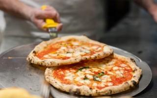 Napoli: dove mangiare nella zona di via Toledo