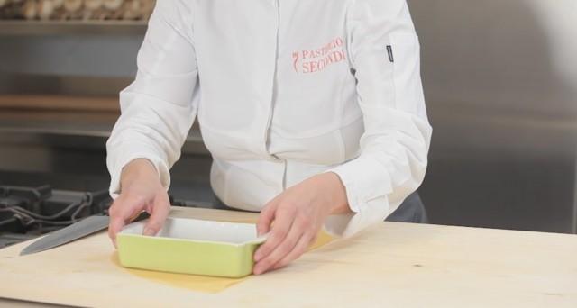 lasagna carciofie salmone 8