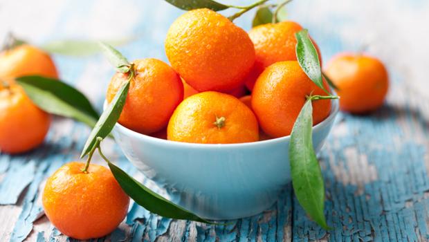 Torta di mandarini: la ricetta