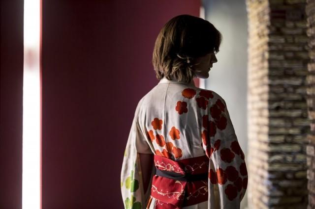 me-geisha-roma (5)_800x533 (1)