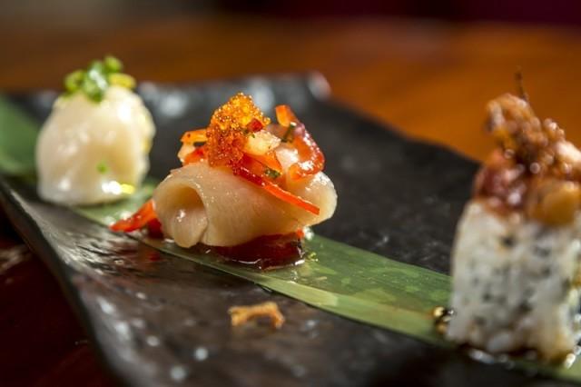 me-geisha-roma_Sushi Trio (2)_800x533