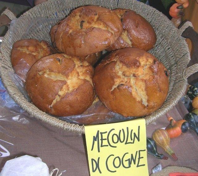 mecoulin