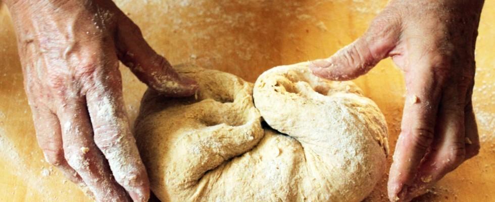 A Roma per il Giubileo arriva il Pane dell'Accoglienza