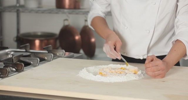 pappardelle 03