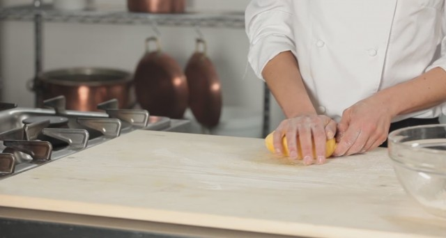 pappardelle 05