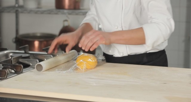 pappardelle 07