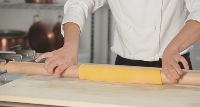 pappardelle 11