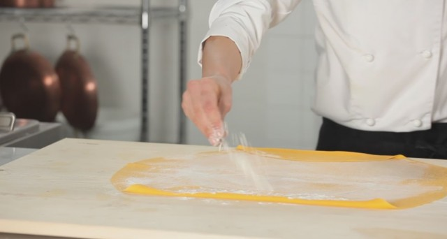 pappardelle 14