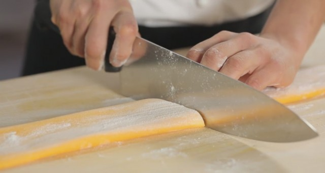 pappardelle 15