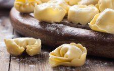 Il pasticcio di tortellini all'emiliana, la ricetta da provare