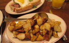 Le patate alla birra al forno: la ricetta per farle alla perfezione