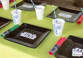 Star Wars Mania: gadget di cucina - Foto 1