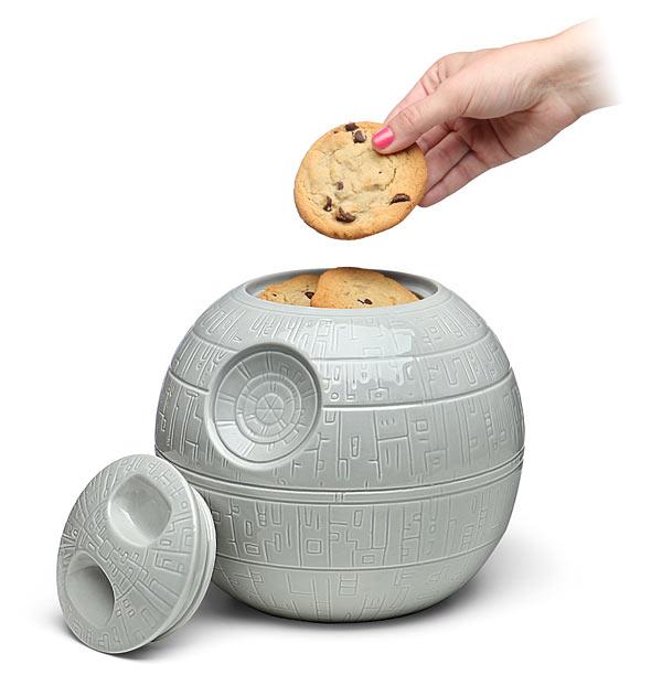 Star Wars Mania: gadget di cucina - Foto 16