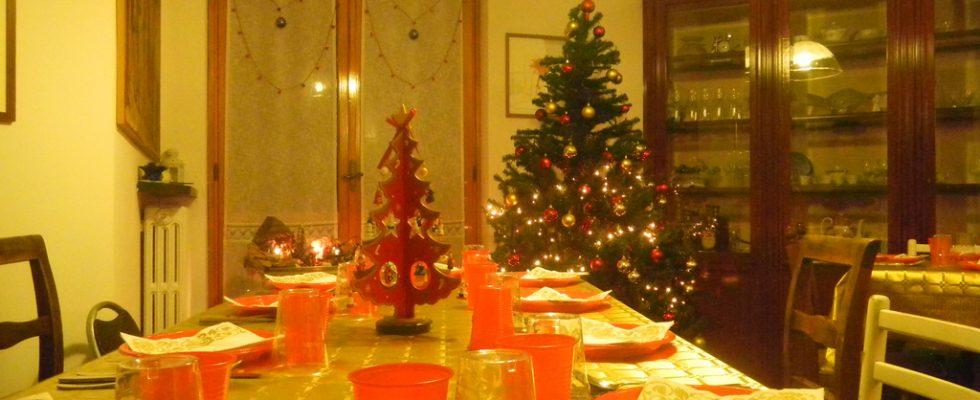 Le ricette di Natale dalla tradizione della Sardegna