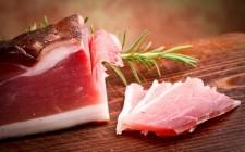 Cucinare con lo speck: 10 idee