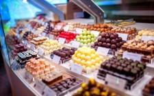 Le 9 migliori cioccolaterie di Torino