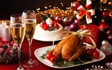 Piatti che mangiamo SOLO a Natale