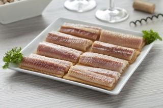 L'anguilla a Natale: 7 tradizioni da cucinare
