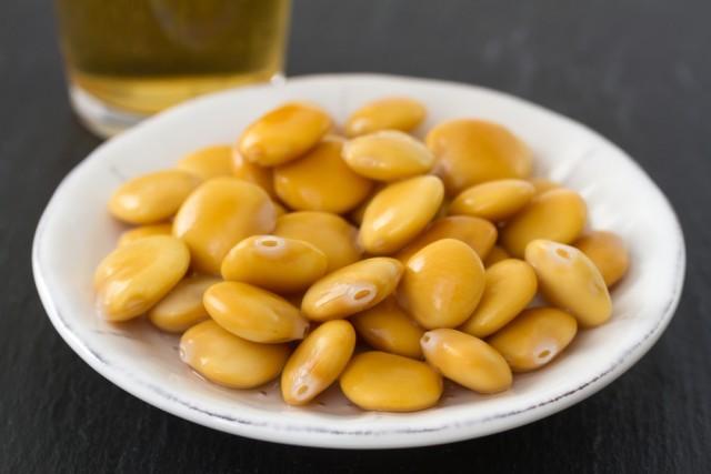 Spuntini Sani E Proteici : 10 spuntini proteici per saziare il vostro appetito agrodolce