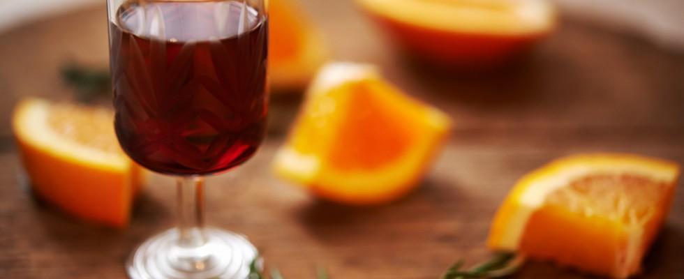 18 digestivi dal mondo per sopravvivere alle feste
