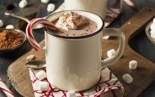 Come hackerare la cioccolata calda