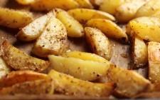 Piccola guida per patate al forno perfette