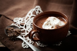 Genova: 6 cioccolate calde per scaldare il vostro inverno