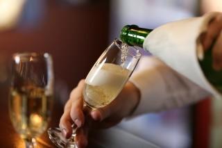 Le 5 migliori bollicine italiane per questo Capodanno