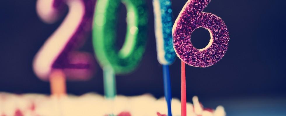 Cosa fare a Capodanno: pro e contro