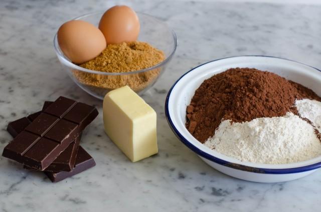 torta al cioccolato-2_mod