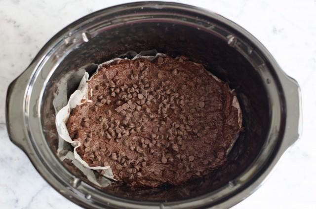 torta al cioccolato_1_mod