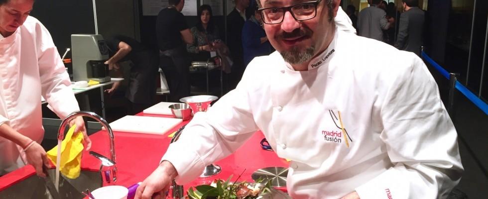 Culinaria 2016: ecco tutti gli ospiti italiani