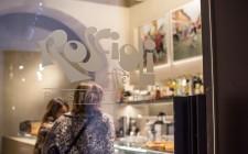 Nuove aperture a Roma: il Caffè Roscioli