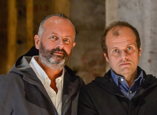Fratelli Roscioli