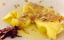 Truffle Experience Restaurant, Firenze