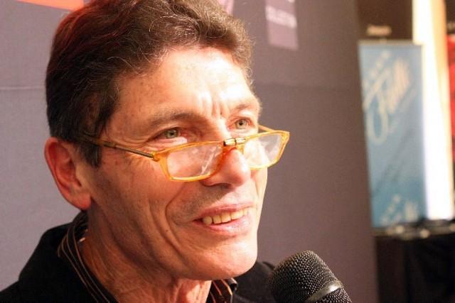 Luigi Cremona