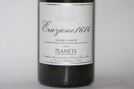 Planeta-Eruzione-1614-Carricante-Sicilia-IGT-2013